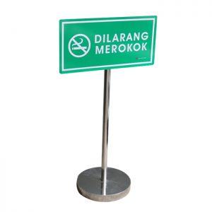 sign-merokok-5