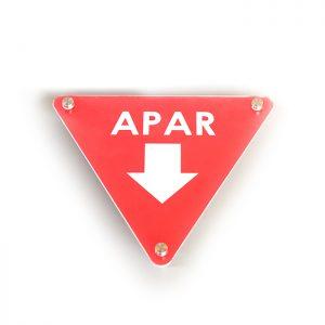 sign-apar-7