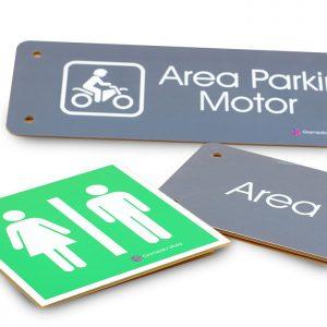 sign-parkir-8