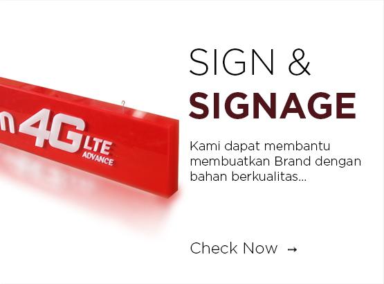 sign-kategori-banner-2