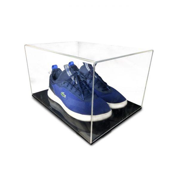 box sepatu 1