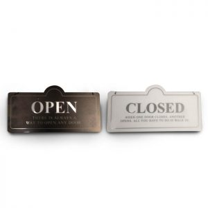 OPEN CLOSED (2)