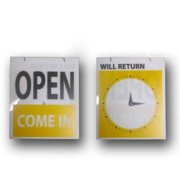 OPEN CLOSE (3)