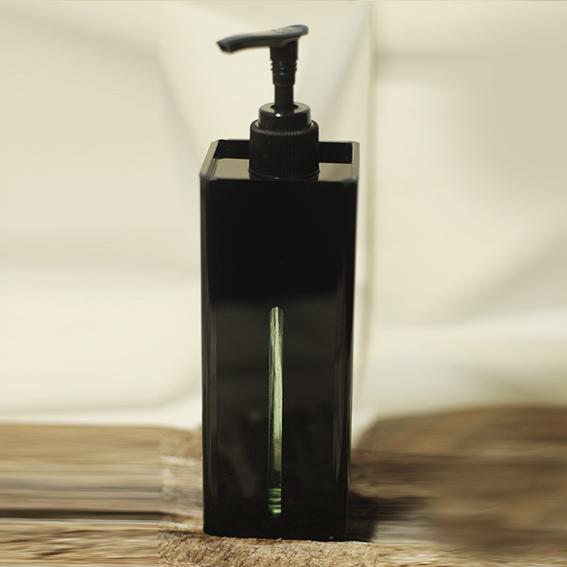 Soap Display 3
