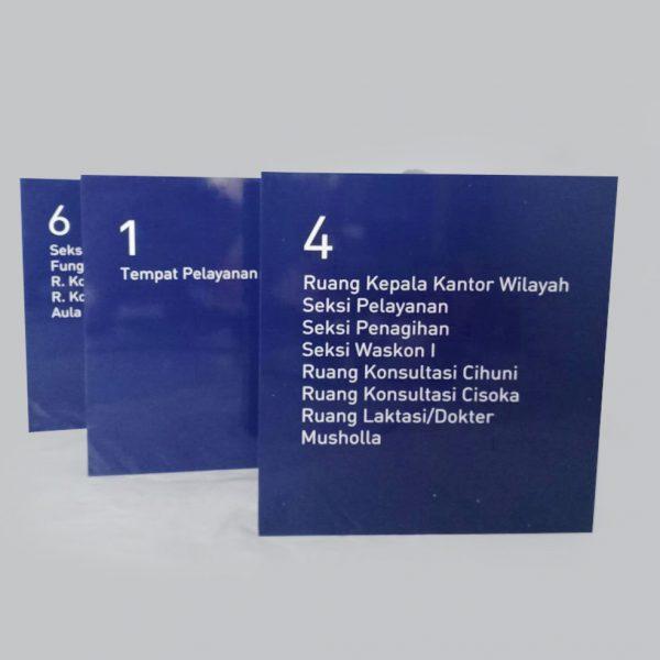 signage box 2