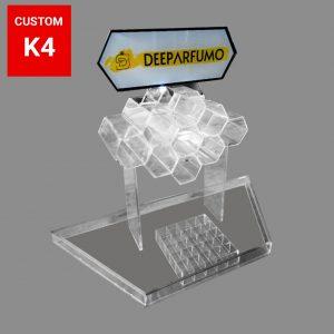 display kosmetik k4 (2)